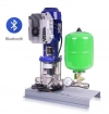 DP-Pumps Hydro Unit ECO